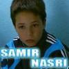 Samir-Nasri502