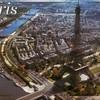 paris191