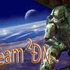 teamDN