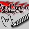 Cou2Crayon