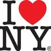 L0ve---NY