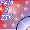 x-fan-2-zik-x