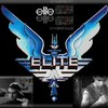 elite-lyrics