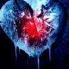 frozenheart02