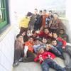 omarito123