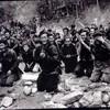 xxx-sauver-les-hmong-xxx