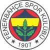 fenerbahce91350