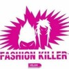 fashion-killer-62