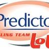 Predictor-Lotto01