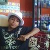 Myblog797