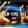 film-cine-007