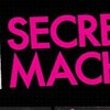 the-secret-machine