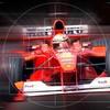 F1-polux
