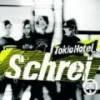 schwarz-fic-th