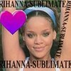 rihanna-sublimate