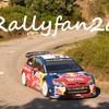 rallyfan2a