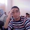 hamzza19
