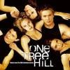 one-the-three-hill