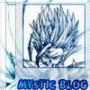 mysticgohan