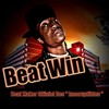 Beatwin-officiel