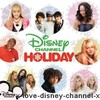 x-love-disney-channel-x