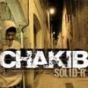 chakibasda