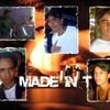 Made-in-Taravao