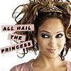 princess-jlo