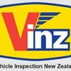 vinz003