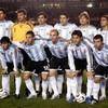argentinos-riquelme4ever