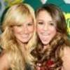 x3-Miley-Ashley-x3