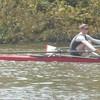matt-rowing