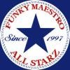 funky-maestro