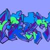 smarthy77