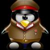 Pingounator