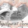 mariage62380