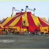 Pinder-cirque