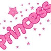 tiprincess84