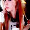 Hair-cutE-x