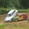 auto-cross138