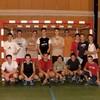 handballcarpette