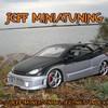 jeff-miniatuning