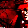 HELLSING-EPISODE-VF