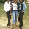 f3girls