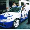 rallyeen306