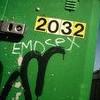 emosex2032