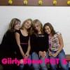 Giirly-Show