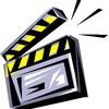 vos-critiques-cinema