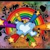 Innamorat4a-Music