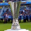 Coupe-foot-74